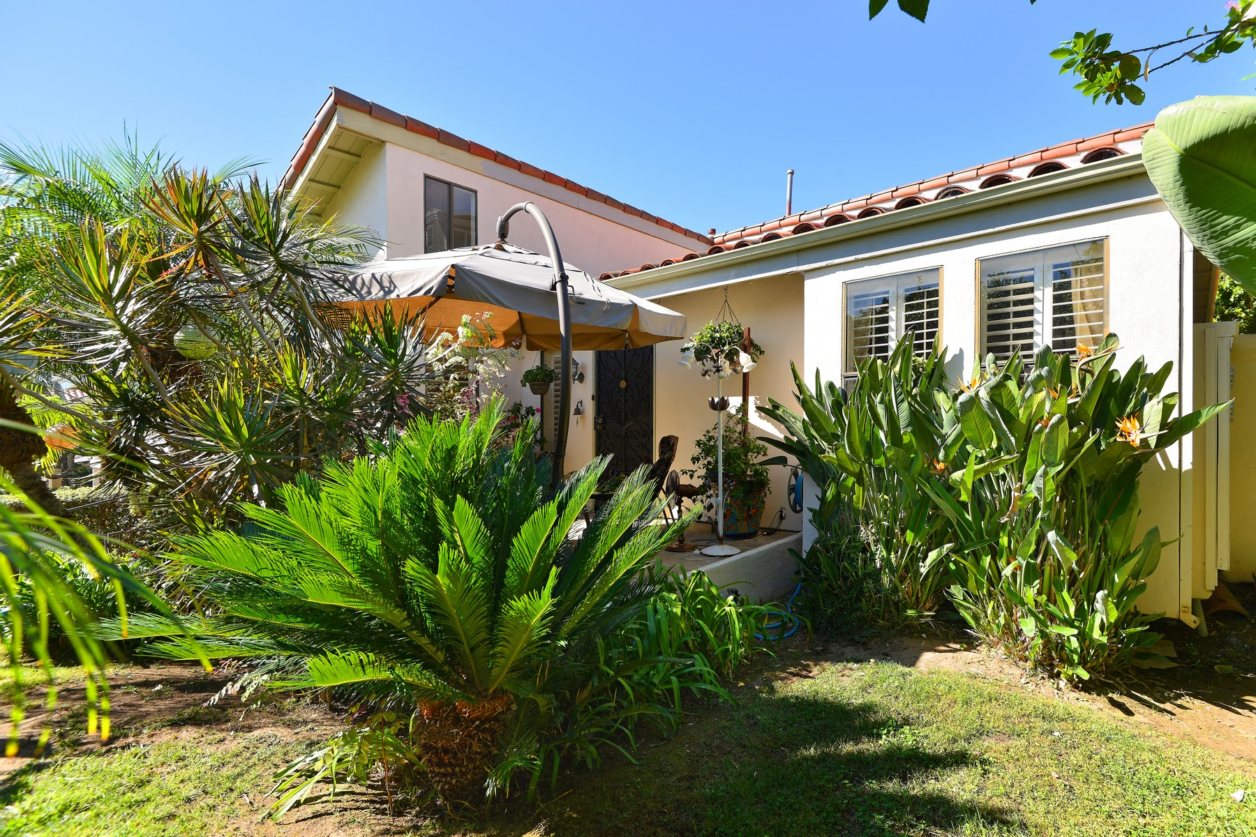 Additional photo for property listing at 634 Arenas Street  La Jolla, California 92037 United States