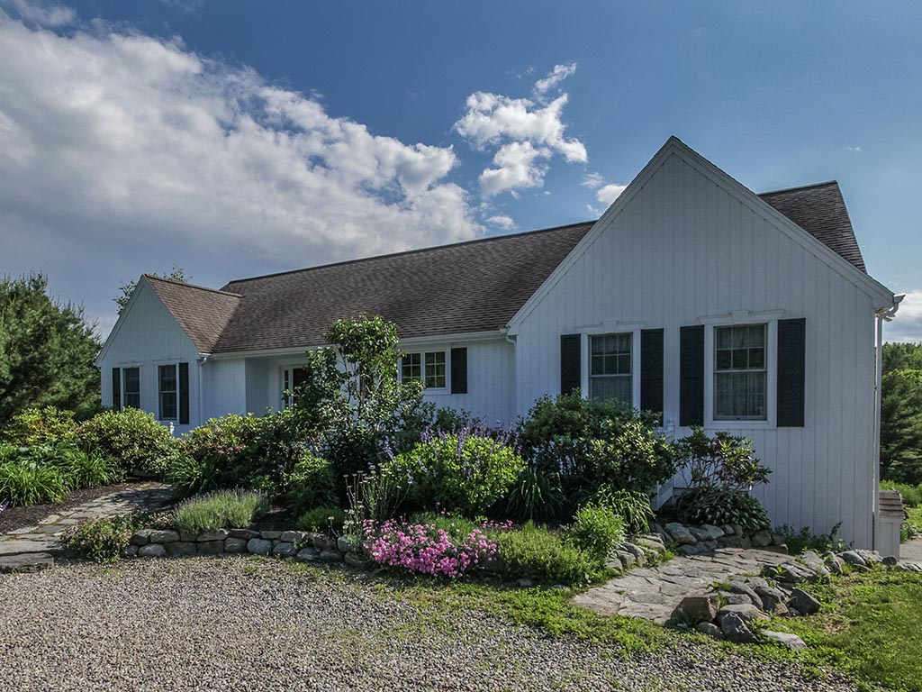 Property For Sale at 570 Sheepscot Road