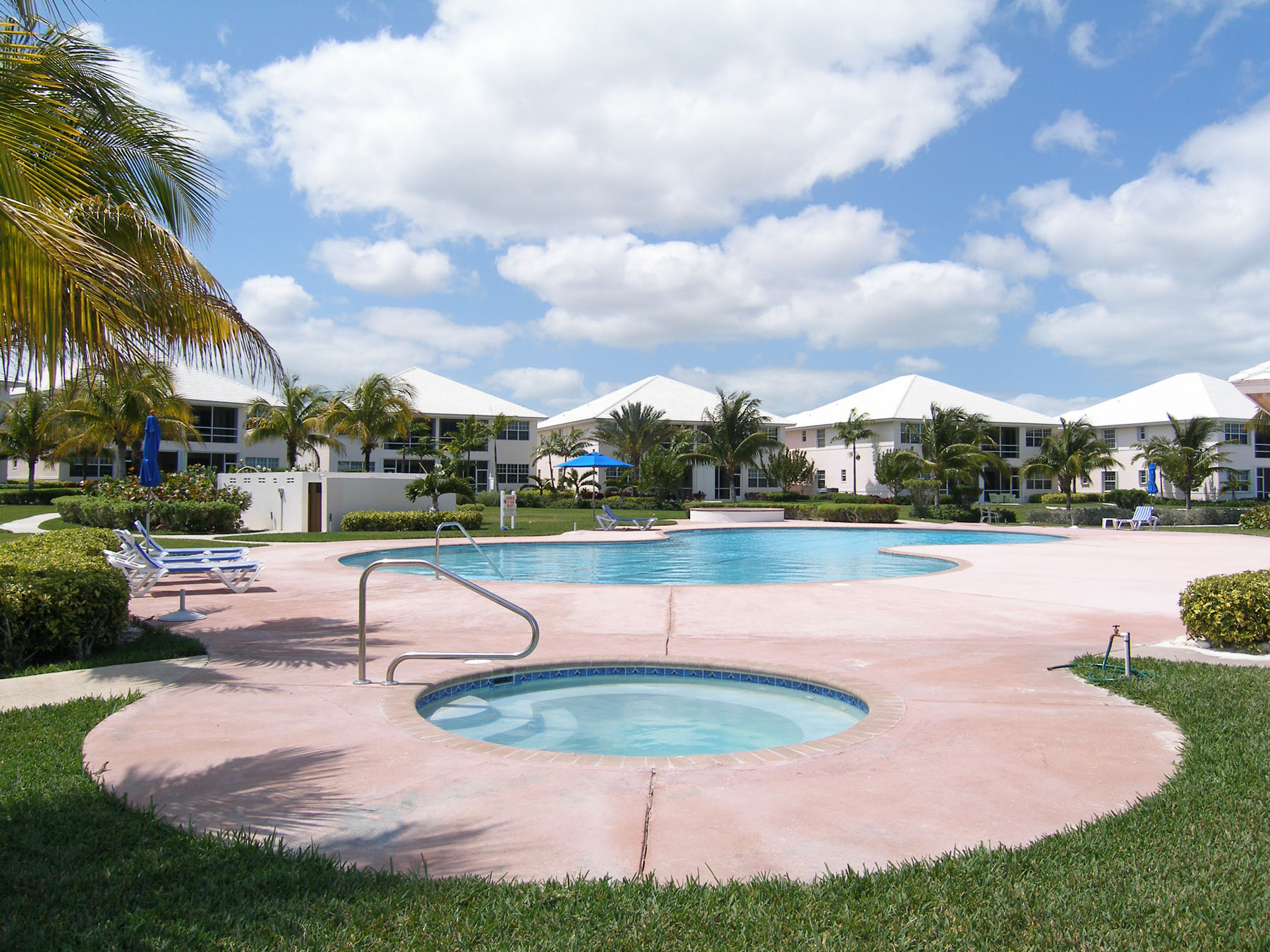 Additional photo for property listing at Bahama Beach Club 2031 Treasure Cay, 阿巴科 巴哈马