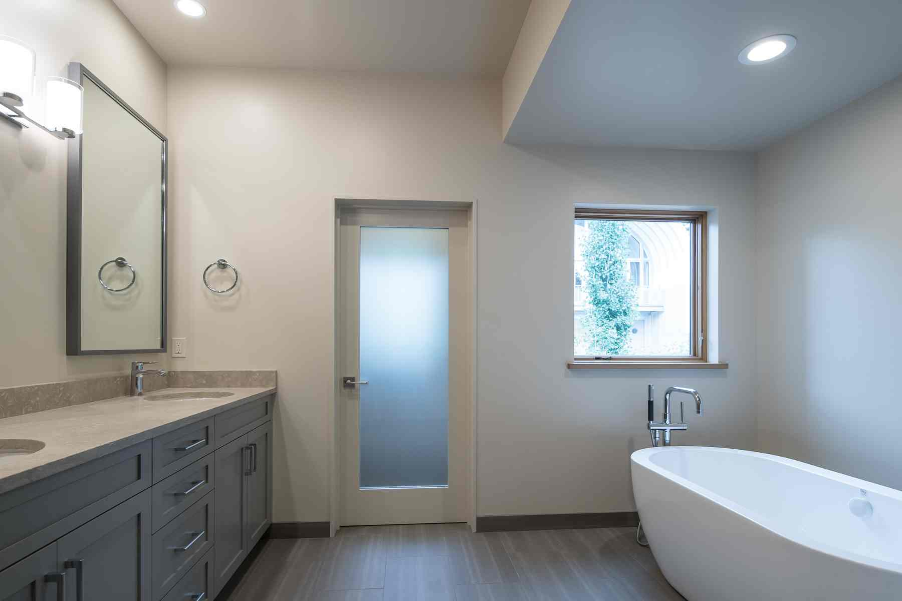 Additional photo for property listing at Architecturally Stunning 1301 Warm Springs Rd Ketchum, Idaho 83340 United States