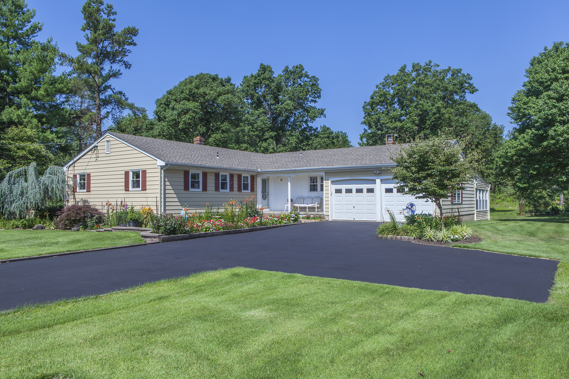 Property For Sale at A Place To Grow - Mongtomery Township
