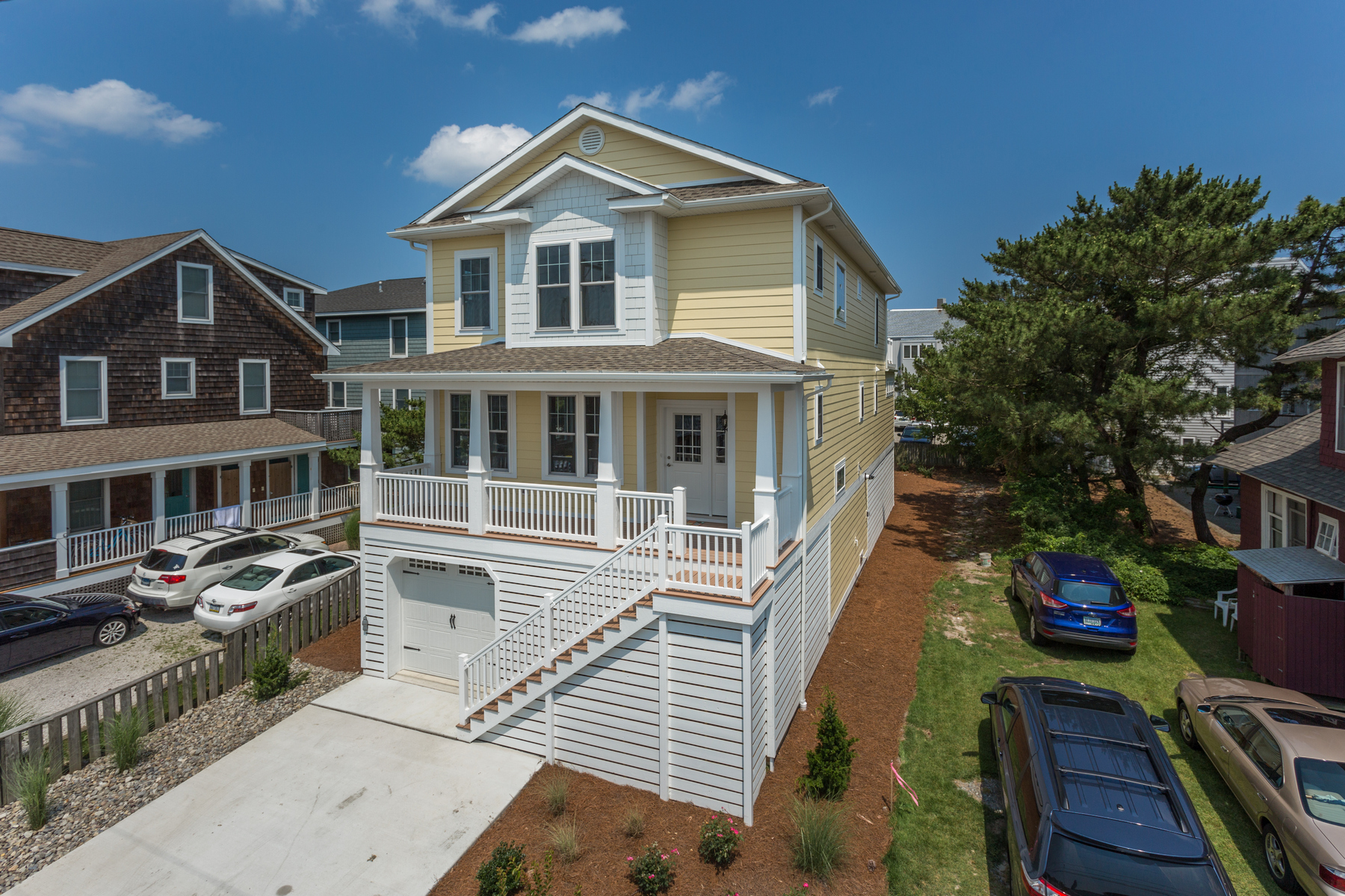 Property For Sale at 26 Atlantic Avenue, Bethany Beach, DE 19930