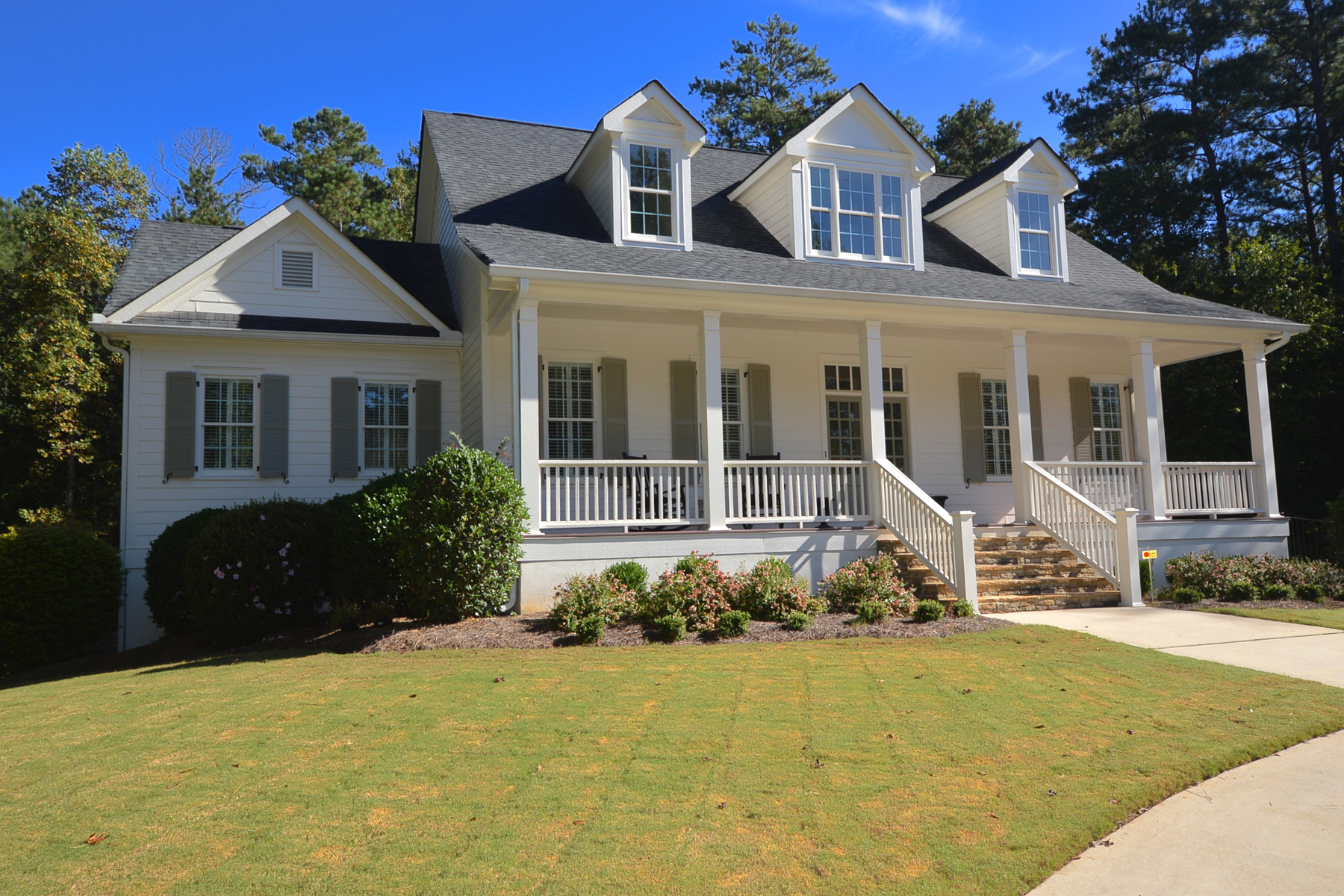Property For Sale at Beautiful Newer Highgrove Home