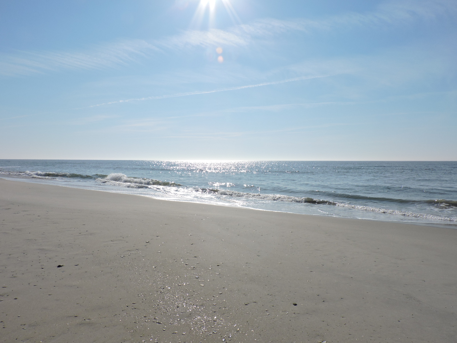 Land for Sale at 108 S Oxford Avenue Ventnor, New Jersey 08406 United States