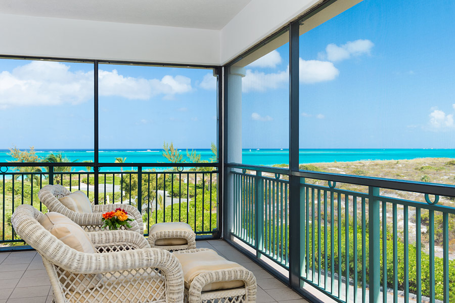 Condominium for Sale at The Sands at Grace Bay - Suite 3315 The Sands On Grace Bay, Grace Bay, Providenciales Turks And Caicos Islands