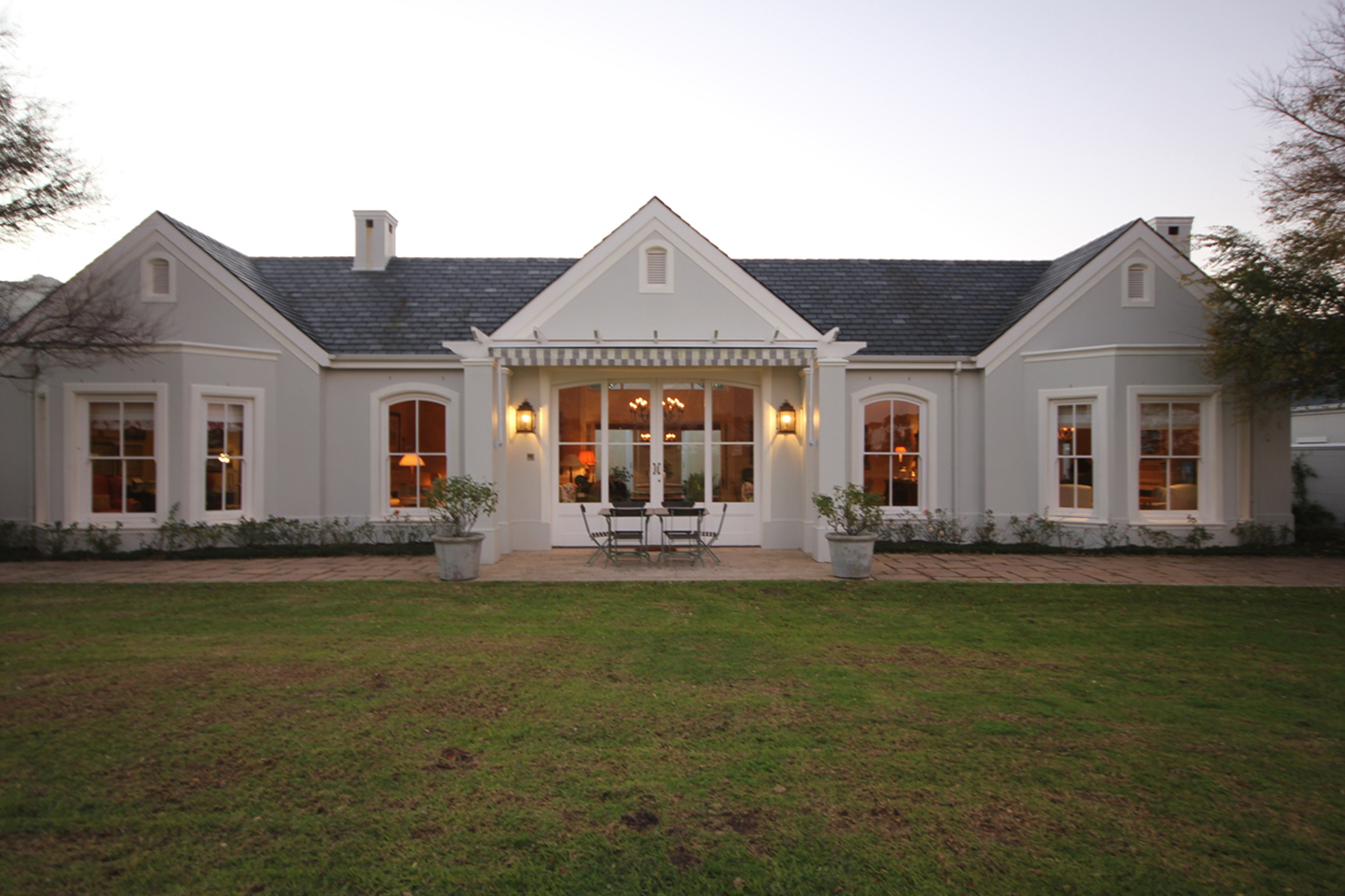 Property For Sale at Steenberg Golf Estate
