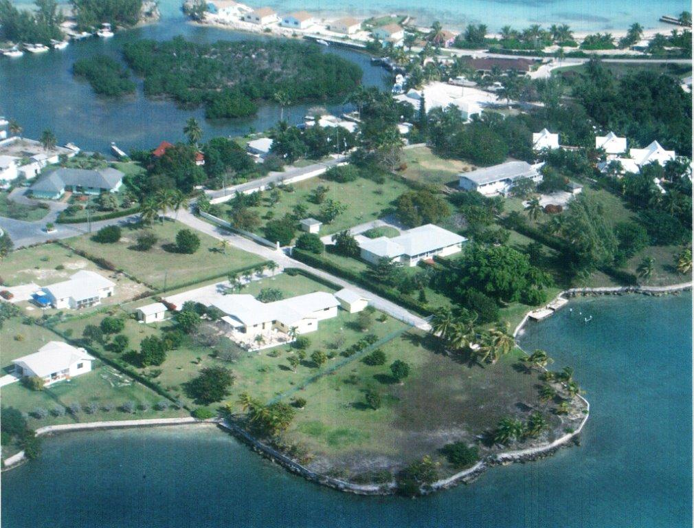 Additional photo for property listing at Pelican Shores Marsh Harbour, Abaco Bahamas