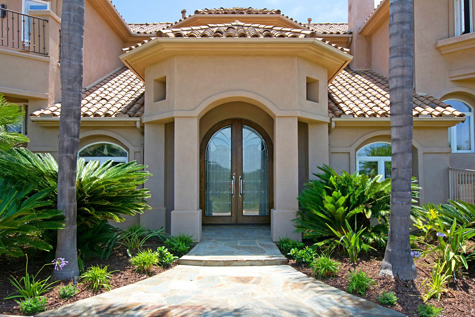 Additional photo for property listing at 6700 Via Cordoba  Rancho Santa Fe, 加利福尼亚州 92067 美国