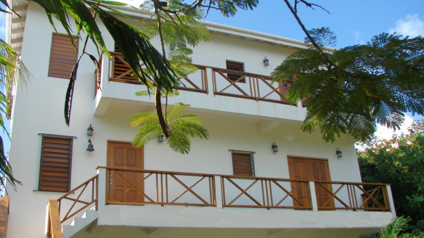 Moradia para Venda às Custom Home San Pedro Town, Ambergris Caye, Belize