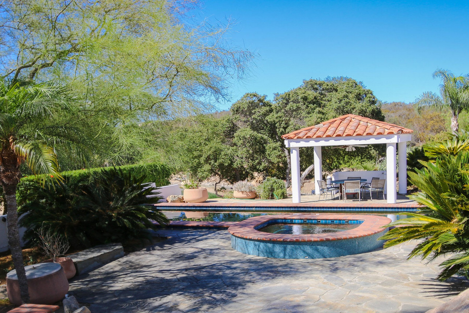 Additional photo for property listing at 38474 Rainbow Peaks Road  Fallbrook, California 92028 Estados Unidos
