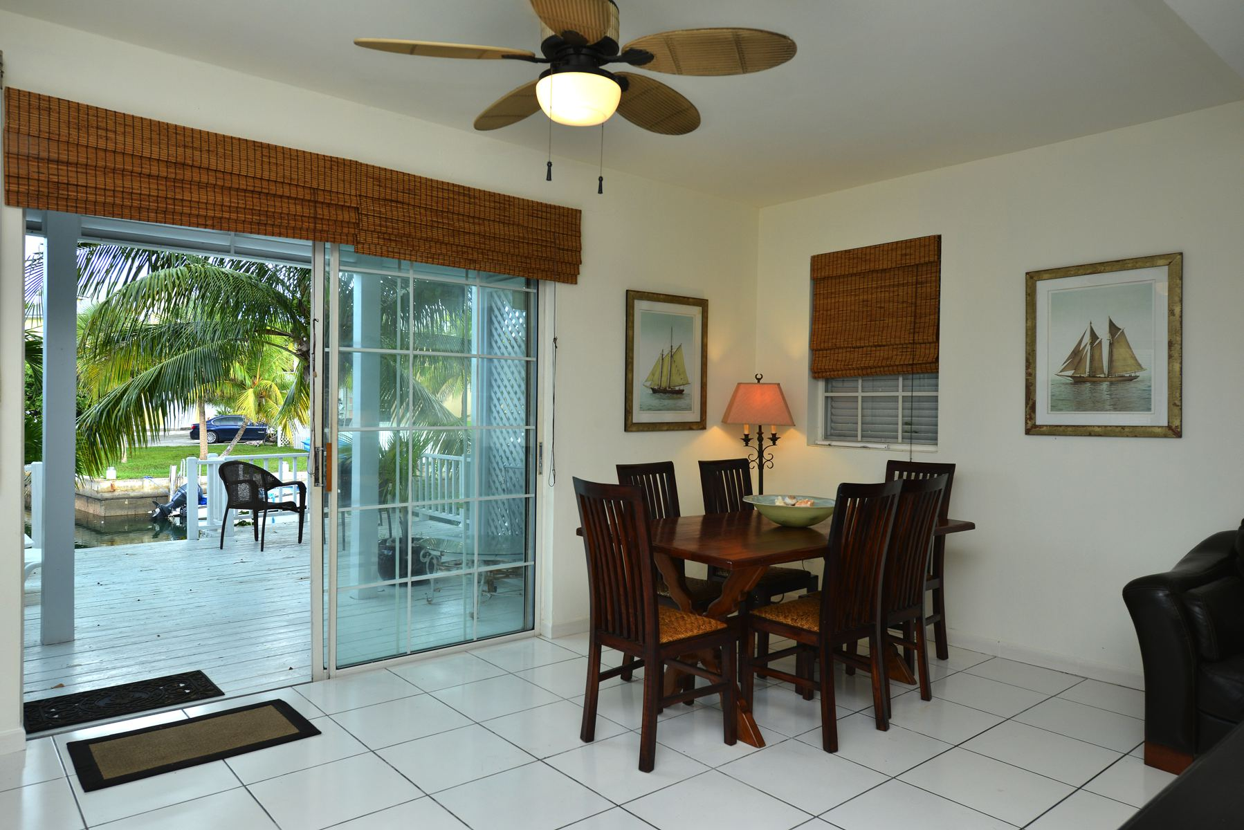 Additional photo for property listing at Sandyport Drive #26 in Sandyport Sandyport, Cable Beach, Nassau And Paradise Island Bahamas