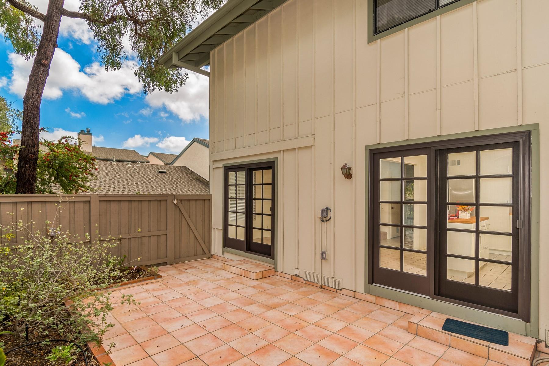 Additional photo for property listing at 8265 Via Mallorca  拉荷亚, 加利福尼亚州 92037 美国