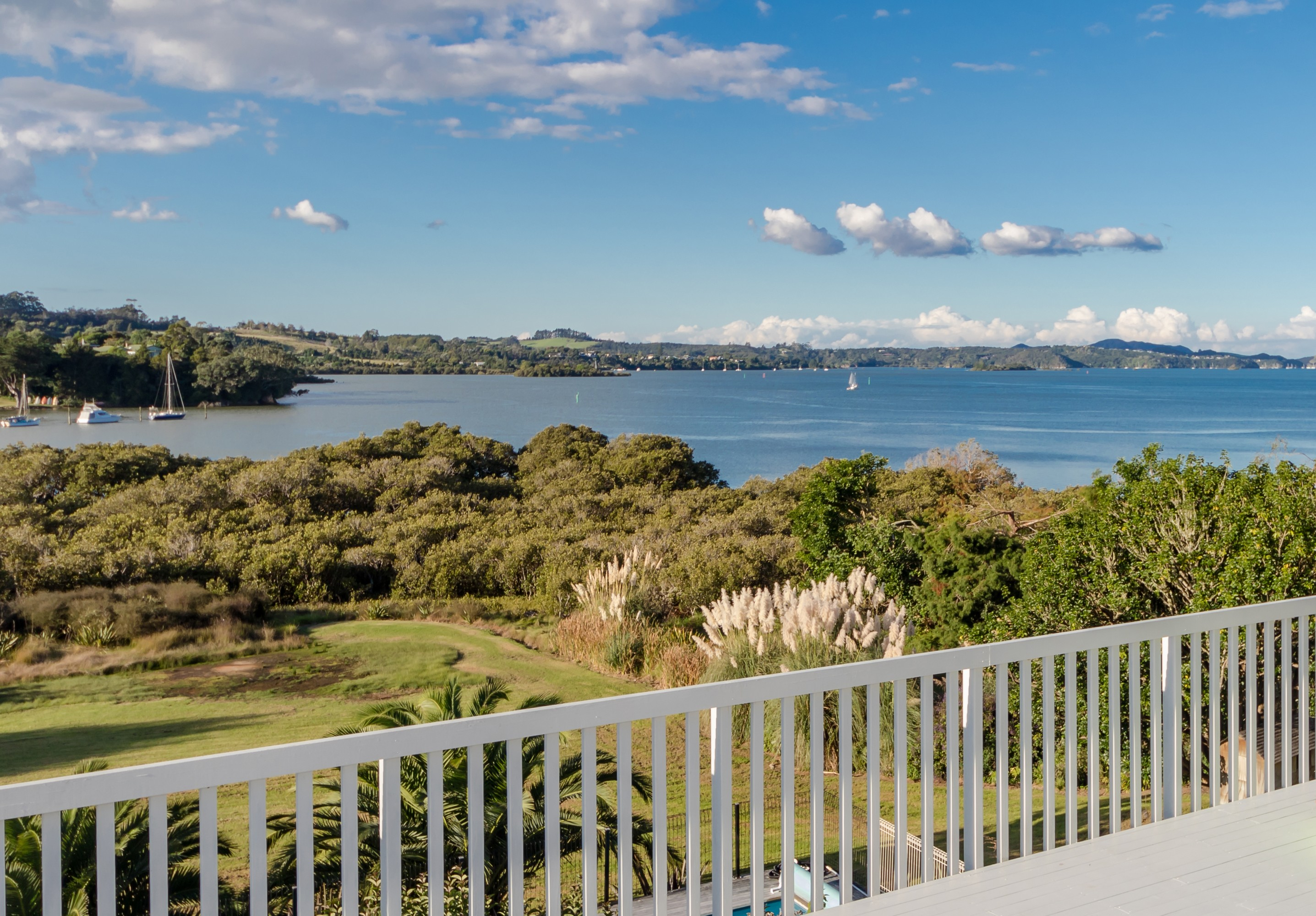 sales property at 13 The Lookout