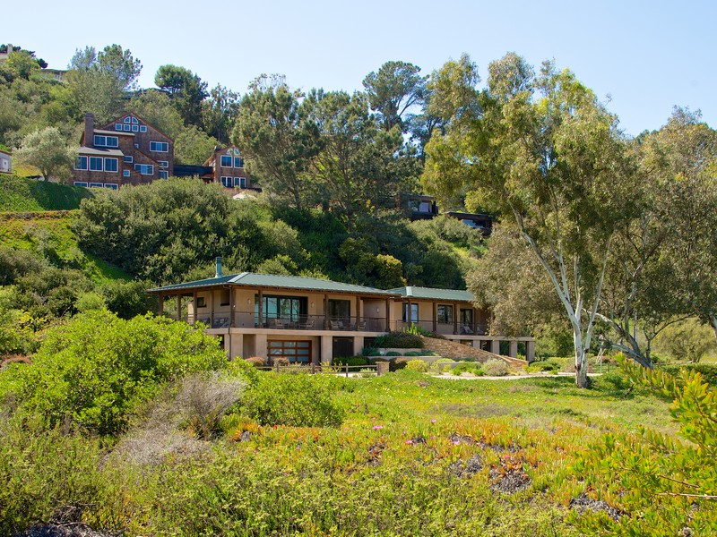 Property For Sale at 2168 San Dieguito Dr