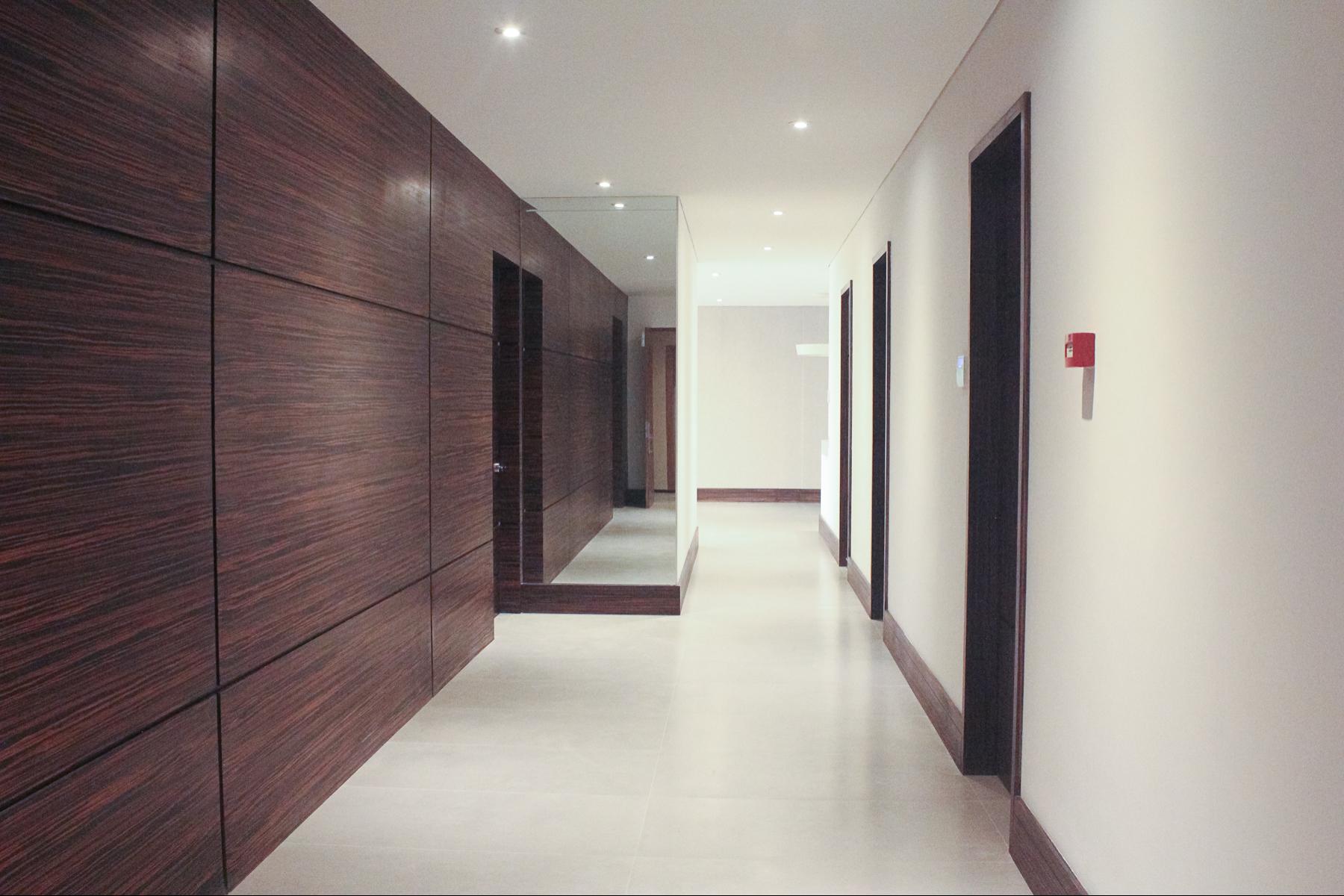 Property Of Highpark D. 602 Rent