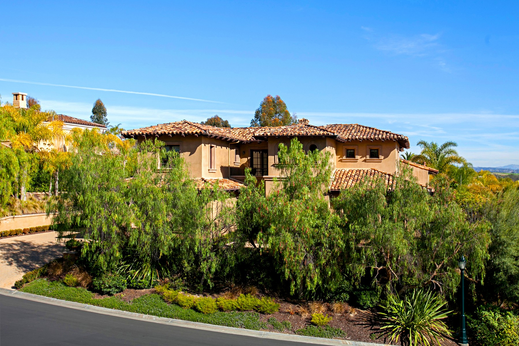 Property For Sale at 5194 Rancho Verde Trail
