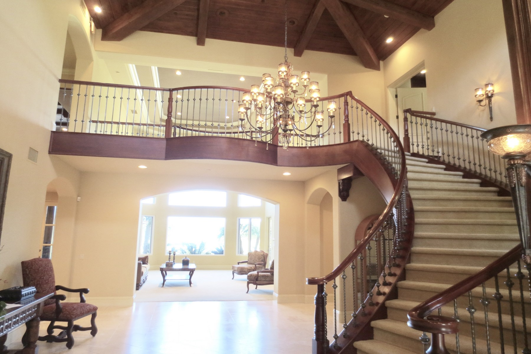Additional photo for property listing at 18090 Old Coach Drive  Poway, California 92064 United States