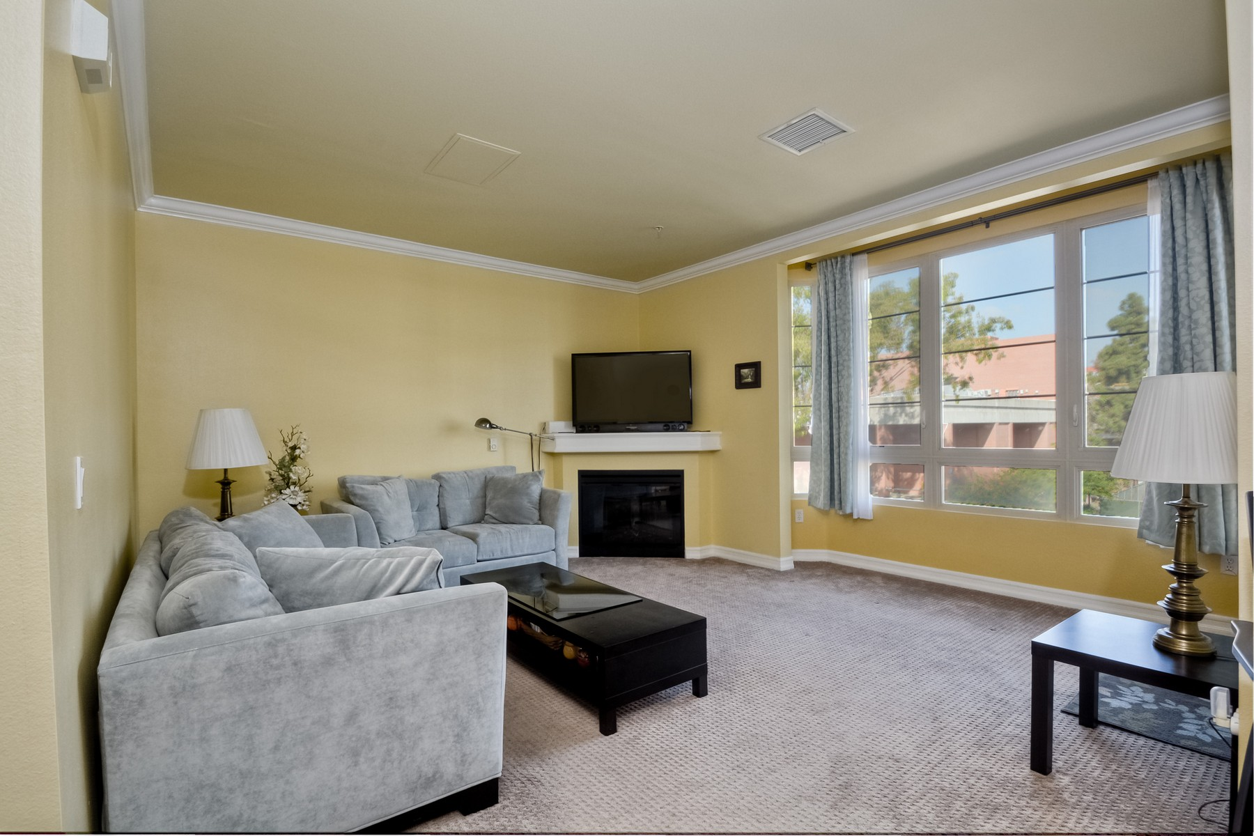 Property For Sale at Union Square