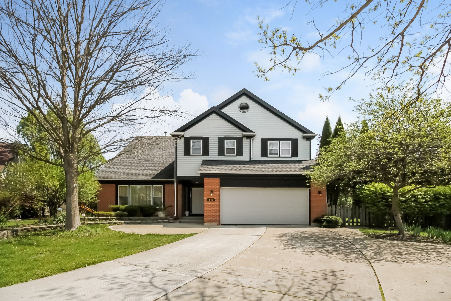 sales property at Handsome Home in Stevenson School District