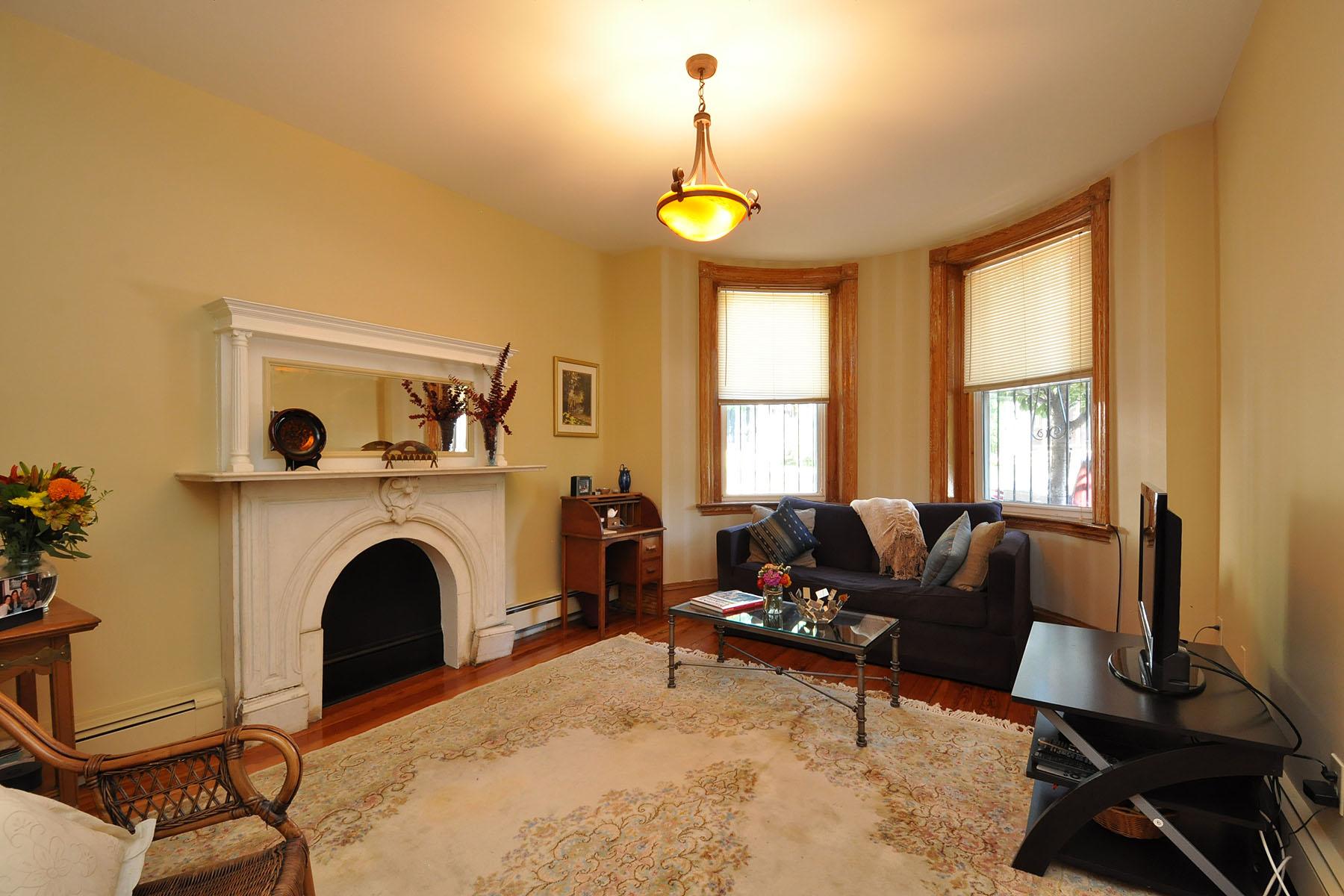 Property For Sale at 73 Highland Condominium