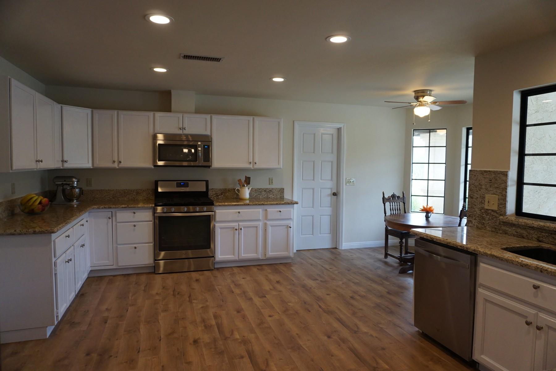 一戸建て のために 売買 アット 2138 Gird Road Fallbrook, カリフォルニア, 92028 アメリカ合衆国