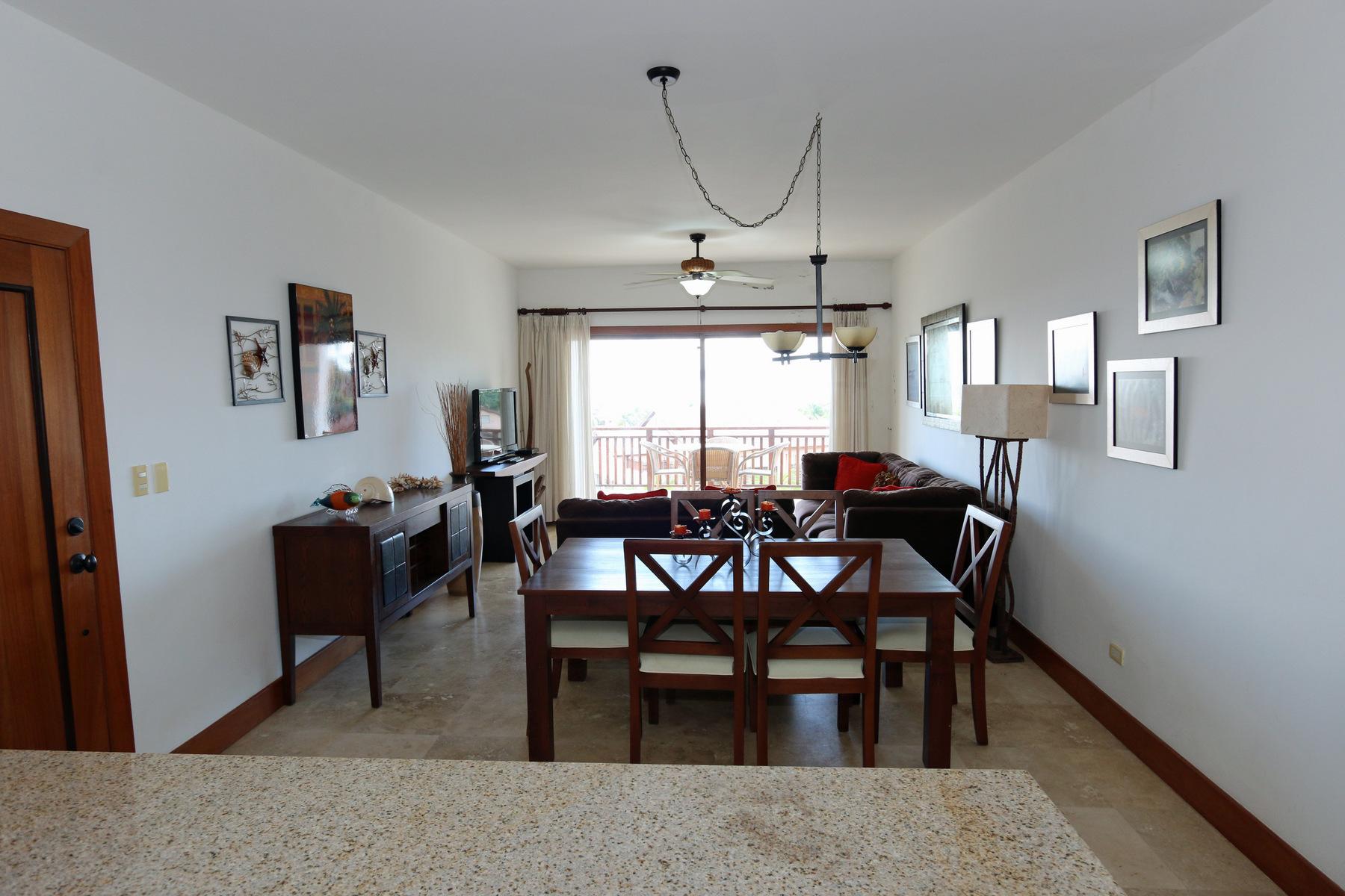sales property at Valle Alto D302