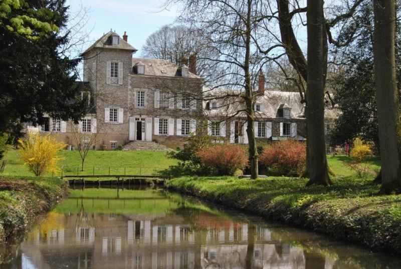 Casa Unifamiliar por un Venta en Demeure de Charme dans la Vallée des Rois Other Centre, Centro Francia