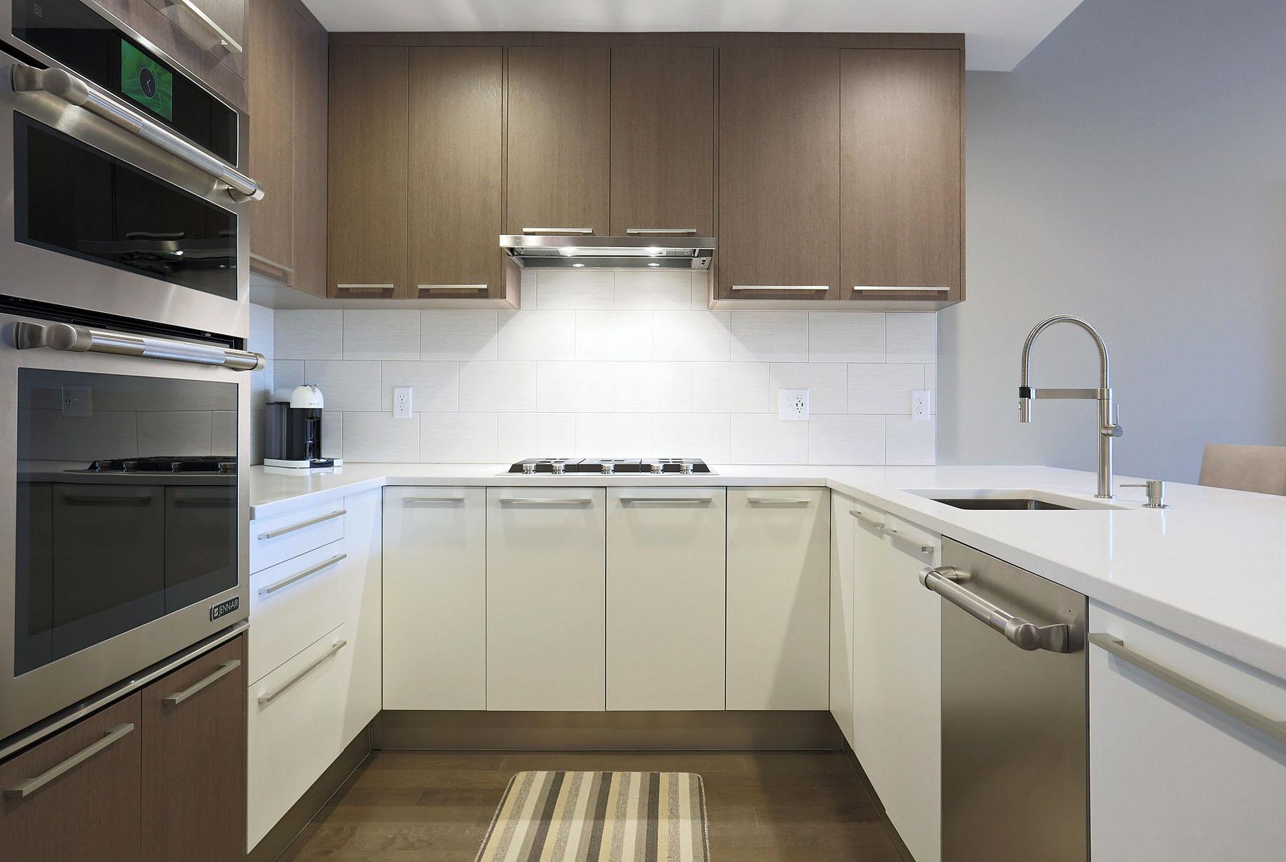 Condominium for Sale at Allele 150 DorchesterAve Unit 512 Boston, Massachusetts, 02127 United States