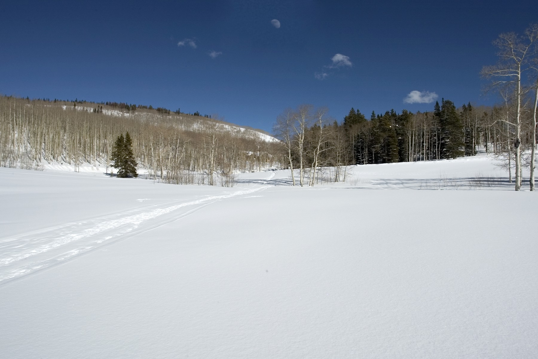 Terreno per Vendita alle ore Mountain Star Homesite 84 Shooting Star Beaver Creek, Colorado 81620 Stati Uniti