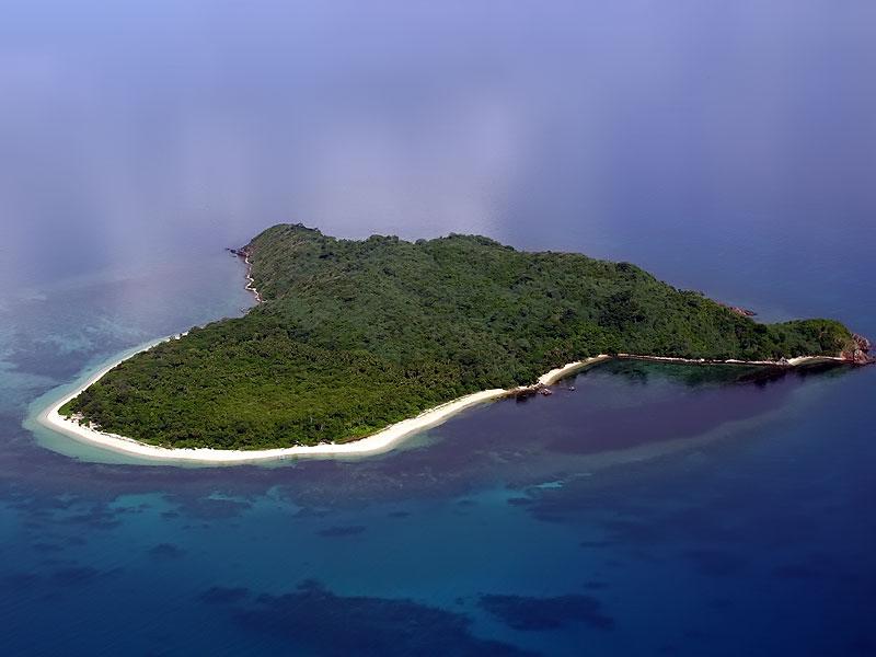 Private Insel für Verkauf beim Mesmerizing Turnkey Investment Dao Island Barangay Concepcion Coron, Palawan, 5317 Philippinen