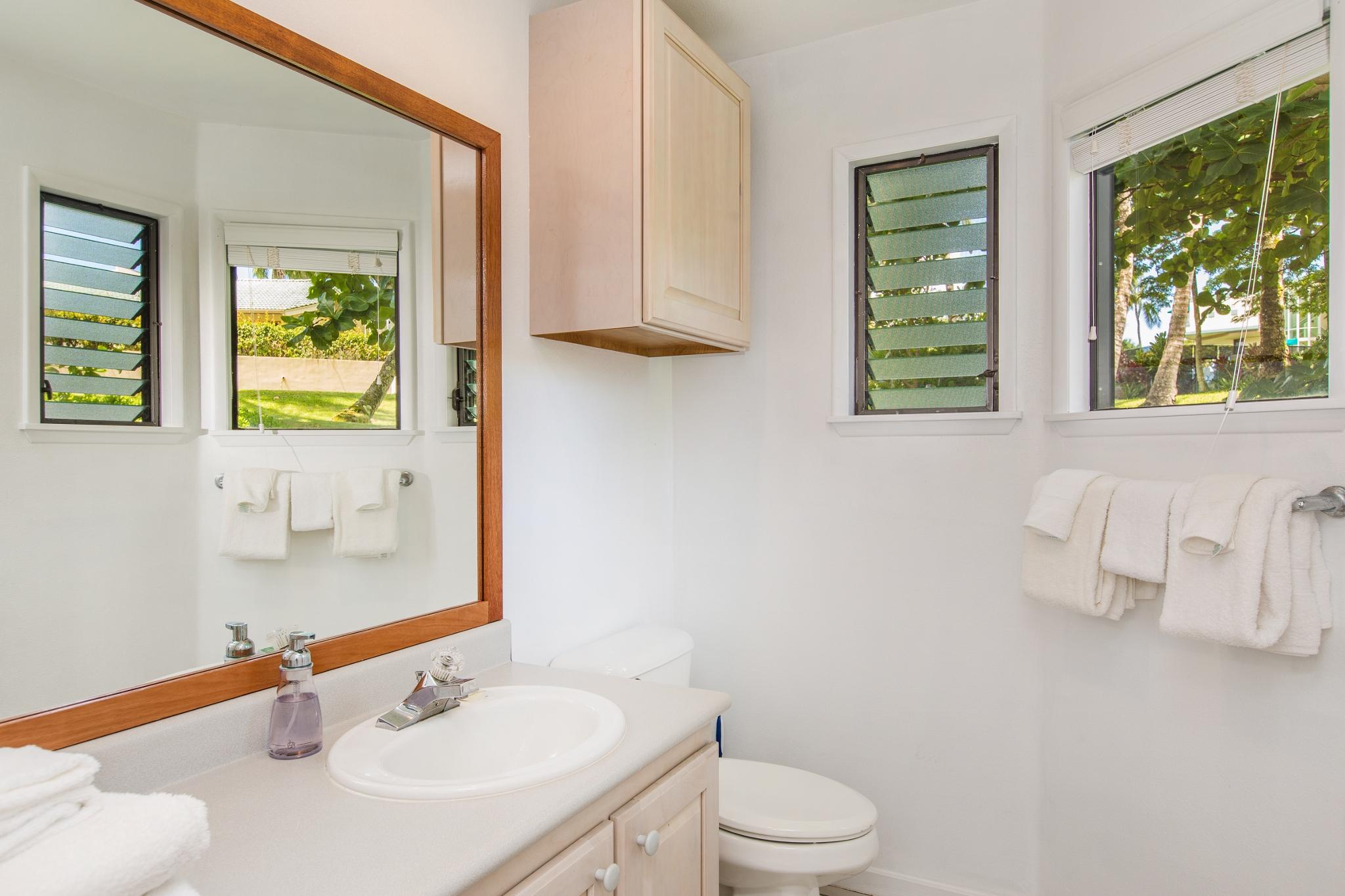Property Of Hanalei Bay Villas 14