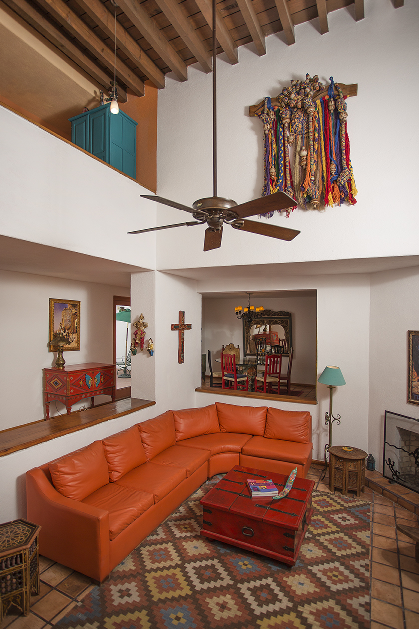 Property For Sale at CASA MEXIQUITO