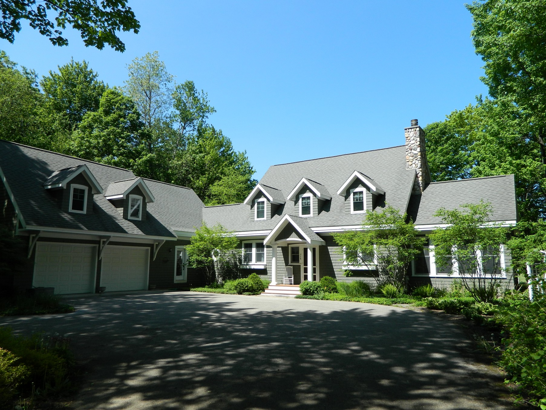 sales property at Boyne Highlands Property