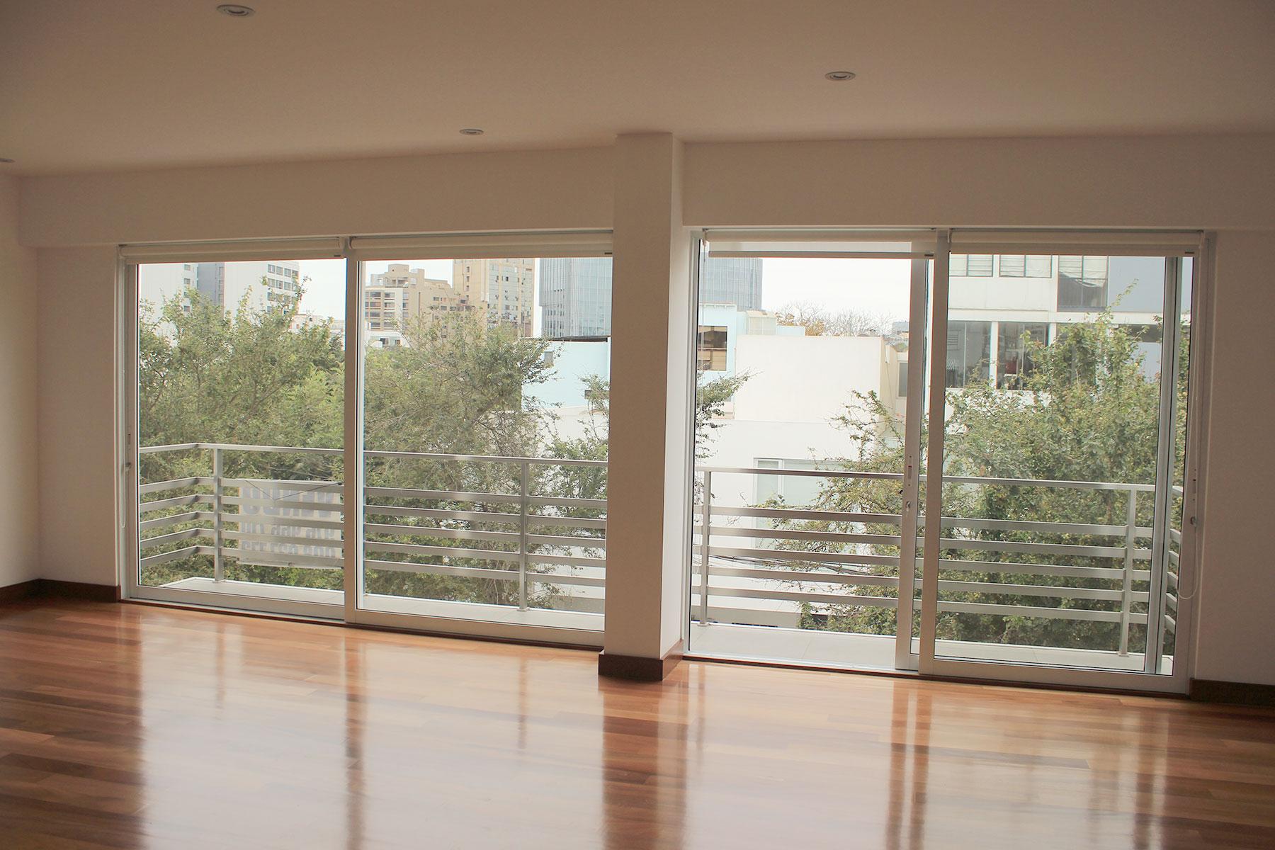 Apartment for Sale at Fino departamento de Estreno ubicado en la zona exclusiva del Olivar Calle Manuel Perez de Tudela San Isidro, Lima, 27 Peru