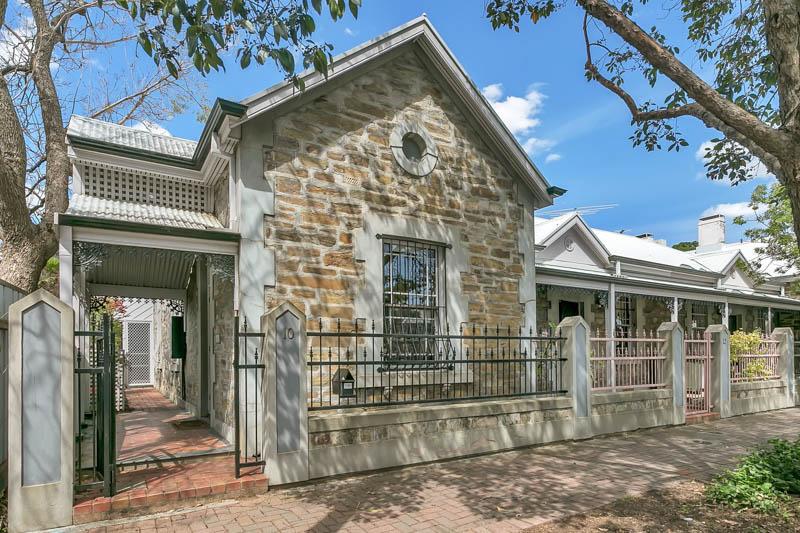 단독 가정 주택 용 매매 에 10 Charles 10 Charles Street Norwood Other South Australia, South Australia, 5067 오스트레일리아