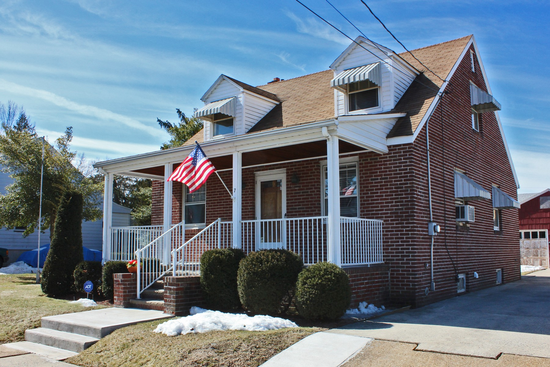 Property For Sale at 7 Schack Avenue