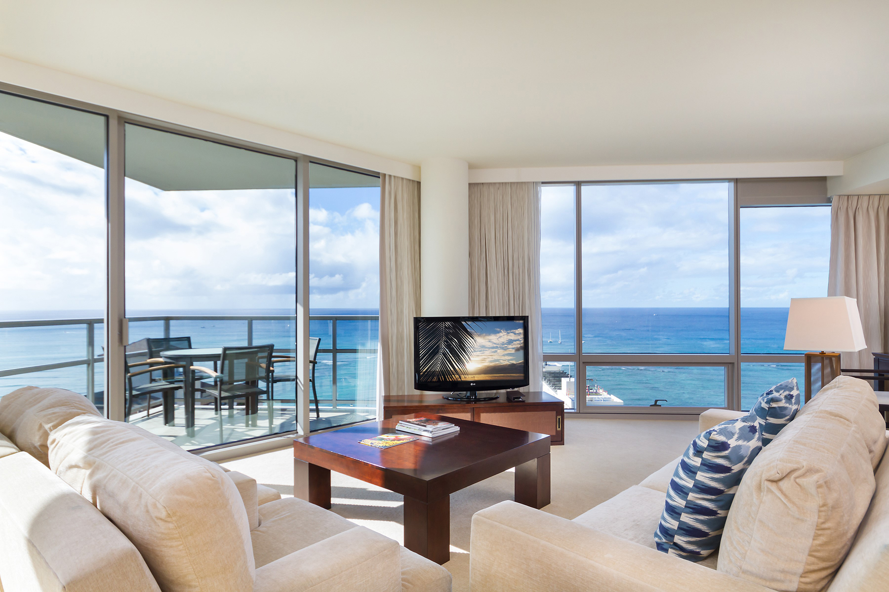 Property For Sale at Waikiki Opulence