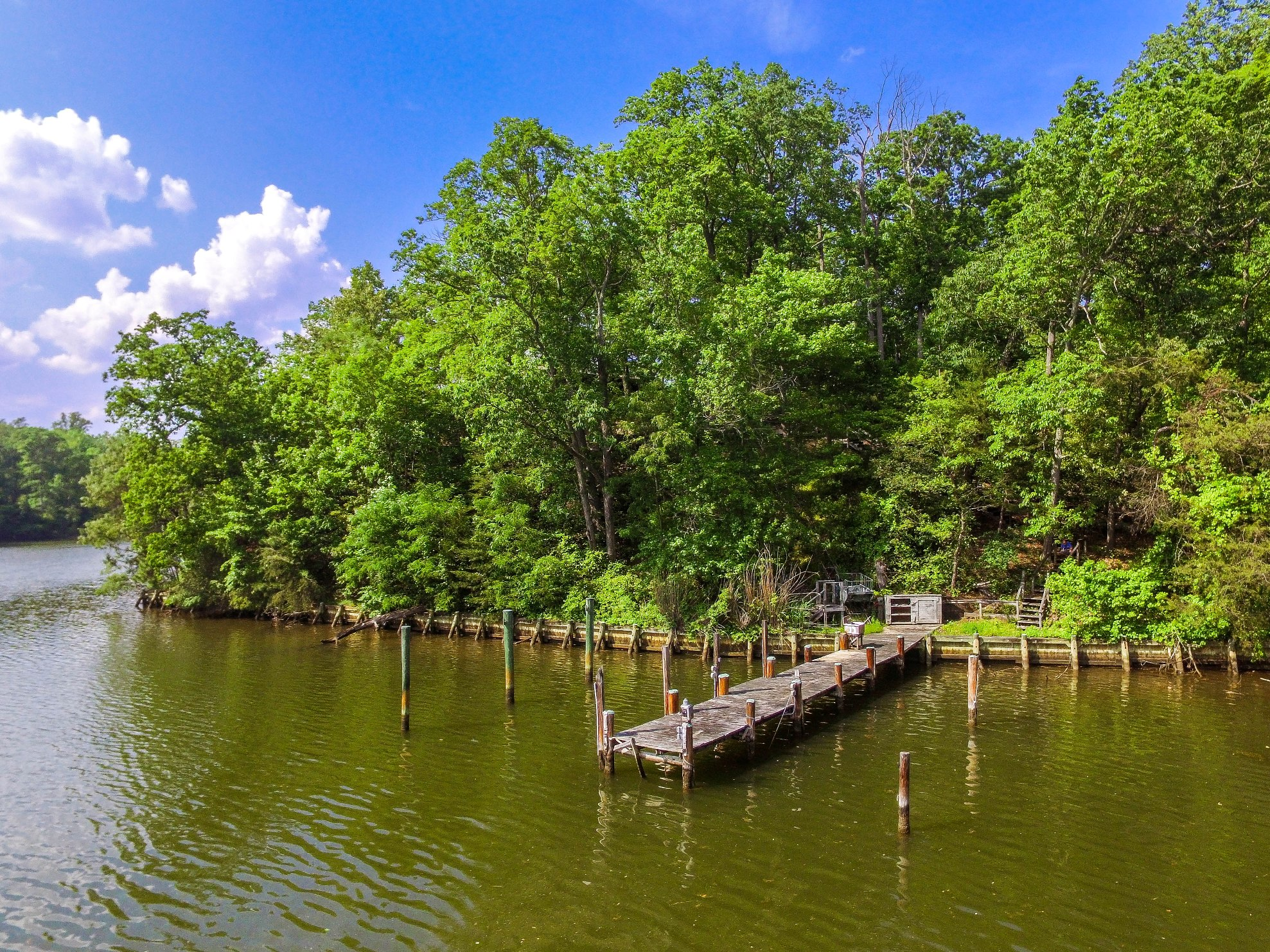 Additional photo for property listing at 850 Childs Point Road, Annapolis 850 Childs Point Rd Annapolis, Μεριλαντ 21401 Ηνωμενεσ Πολιτειεσ