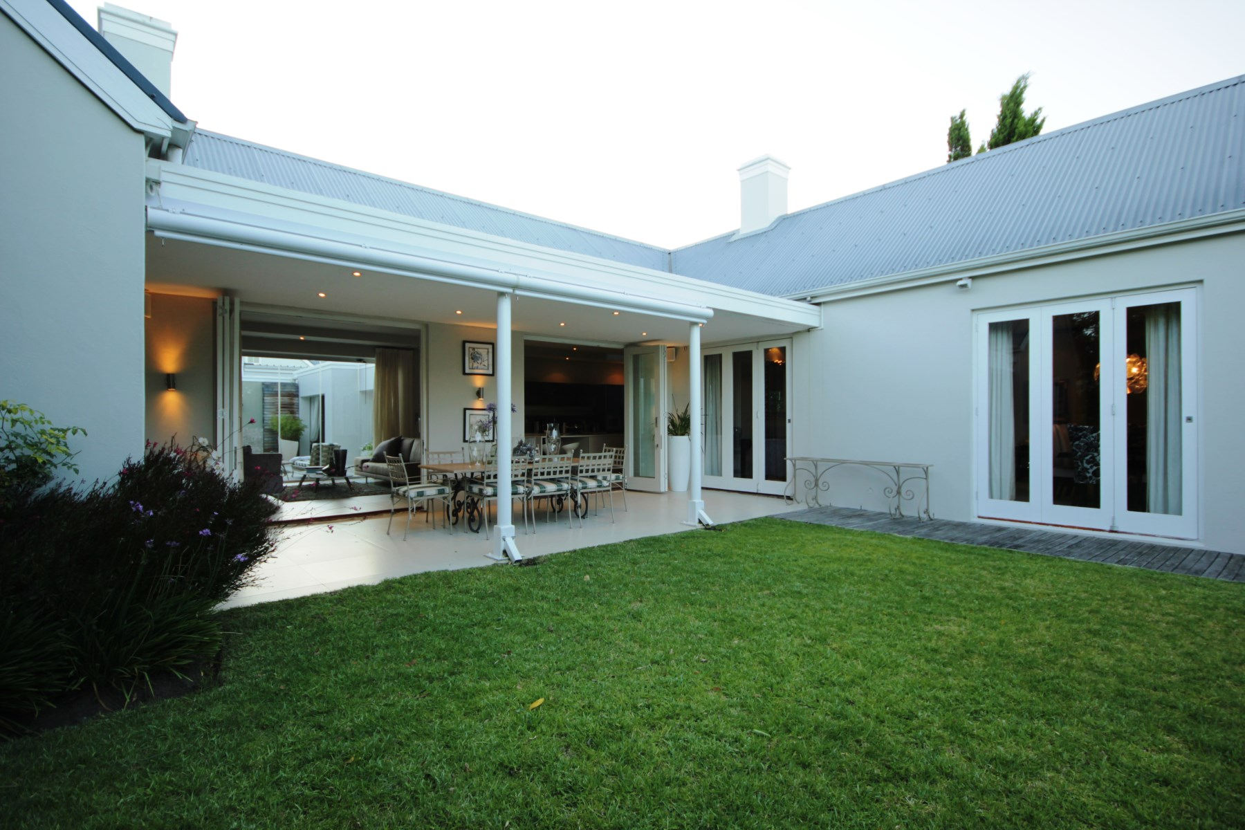 Property For Sale at Steenberg Golf Estate