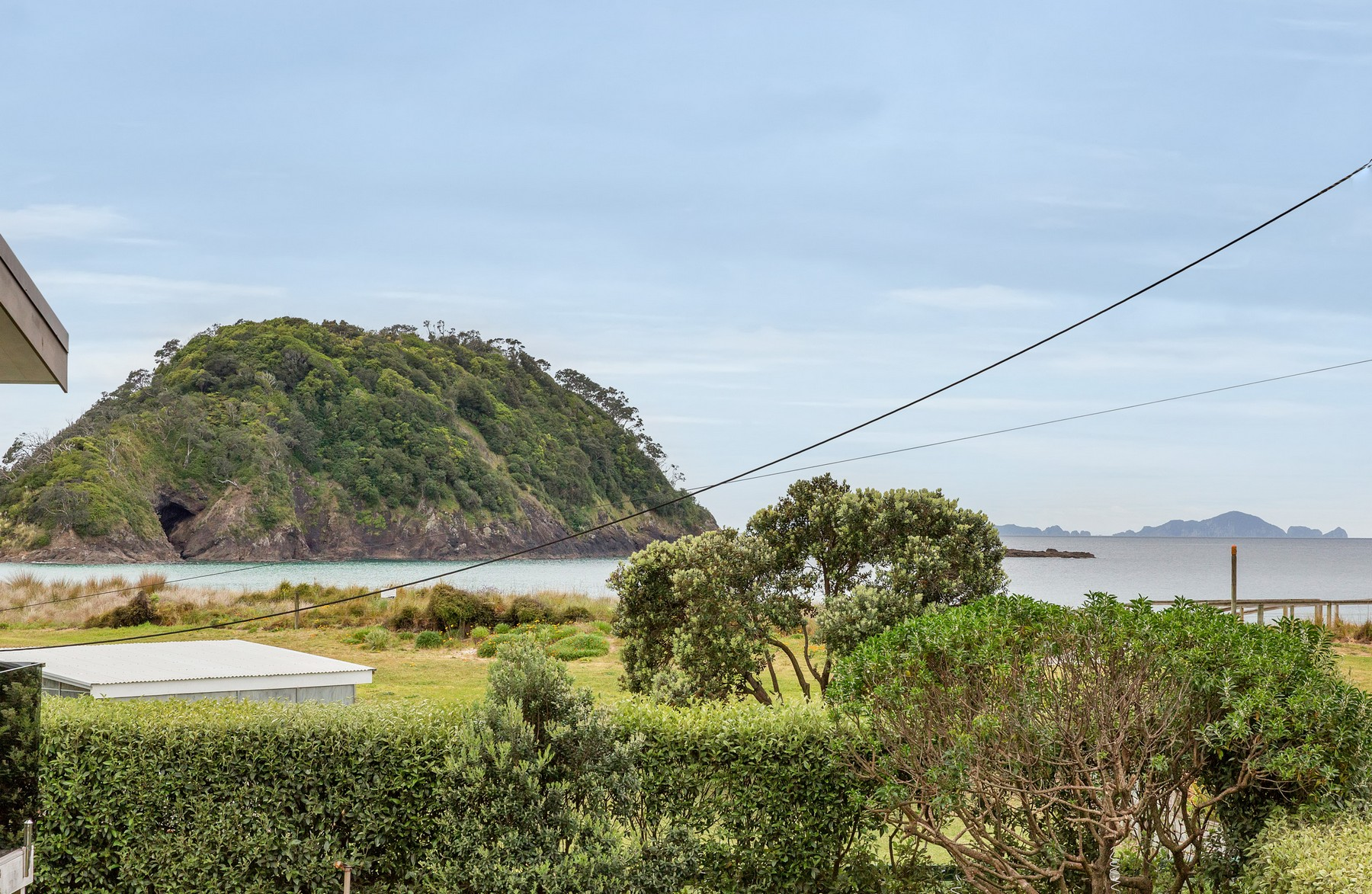 Property For Sale at 12 Wehiwehi Road, Matapouri