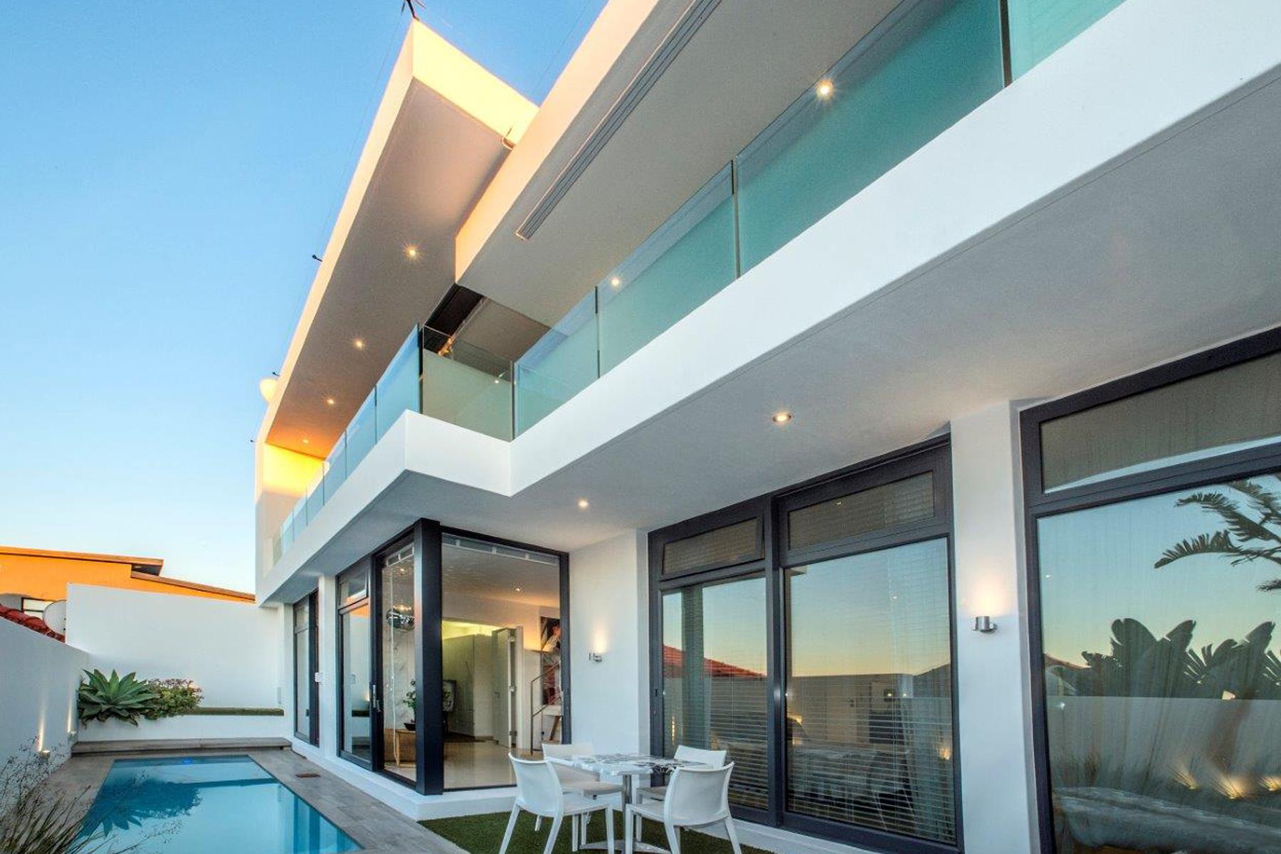 단독 가정 주택 용 매매 에 Green Point Cape Town, 웨스턴 케이프, 8005 남아프리카