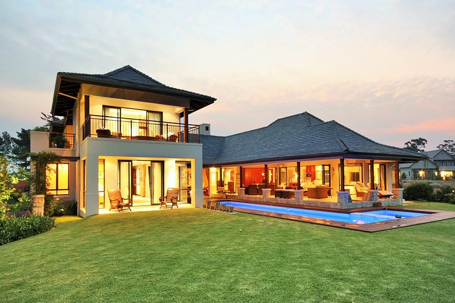 sales property at Pearl Valley Golf & Country Estate