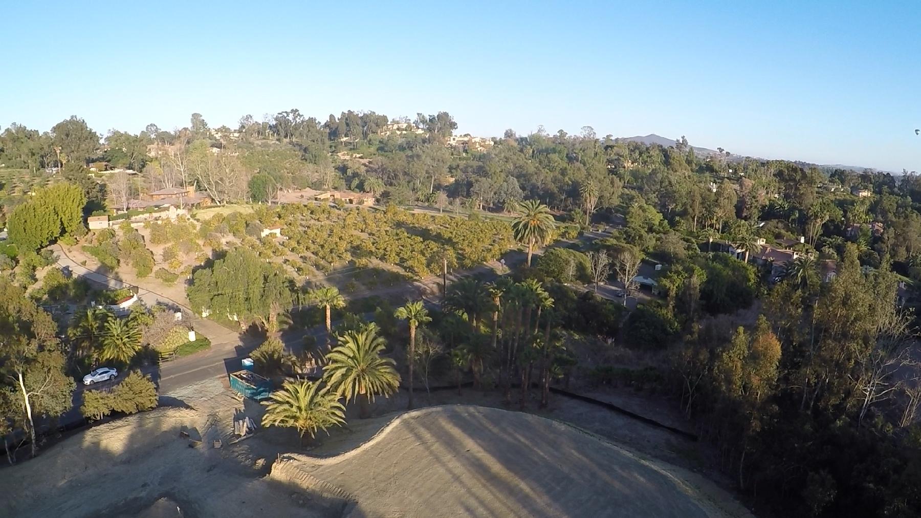 Land for Sale at Las Colinas 6557 Las Colinas Rancho Santa Fe, California, 92067 United States