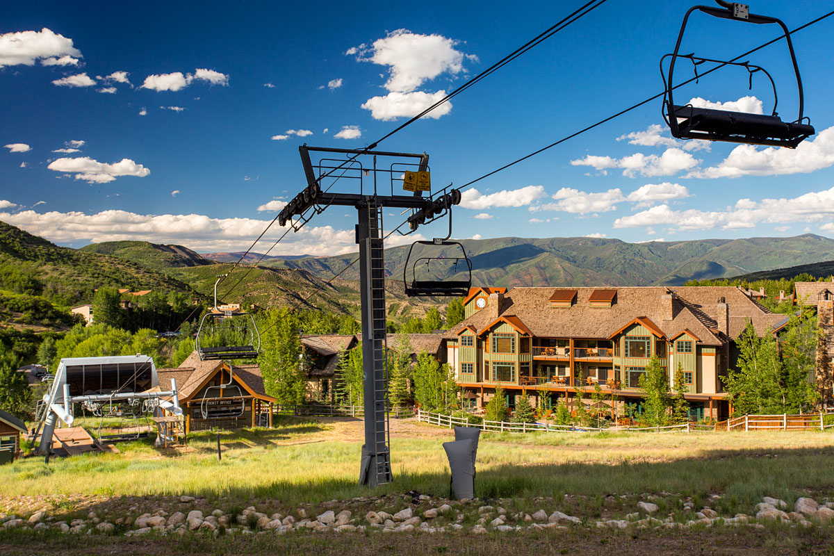 Fractional Ownership for Sale at 65 Timbers Club Court 155 Timbers Club Court, D3-III Snowmass Village, Colorado, 81615 United States