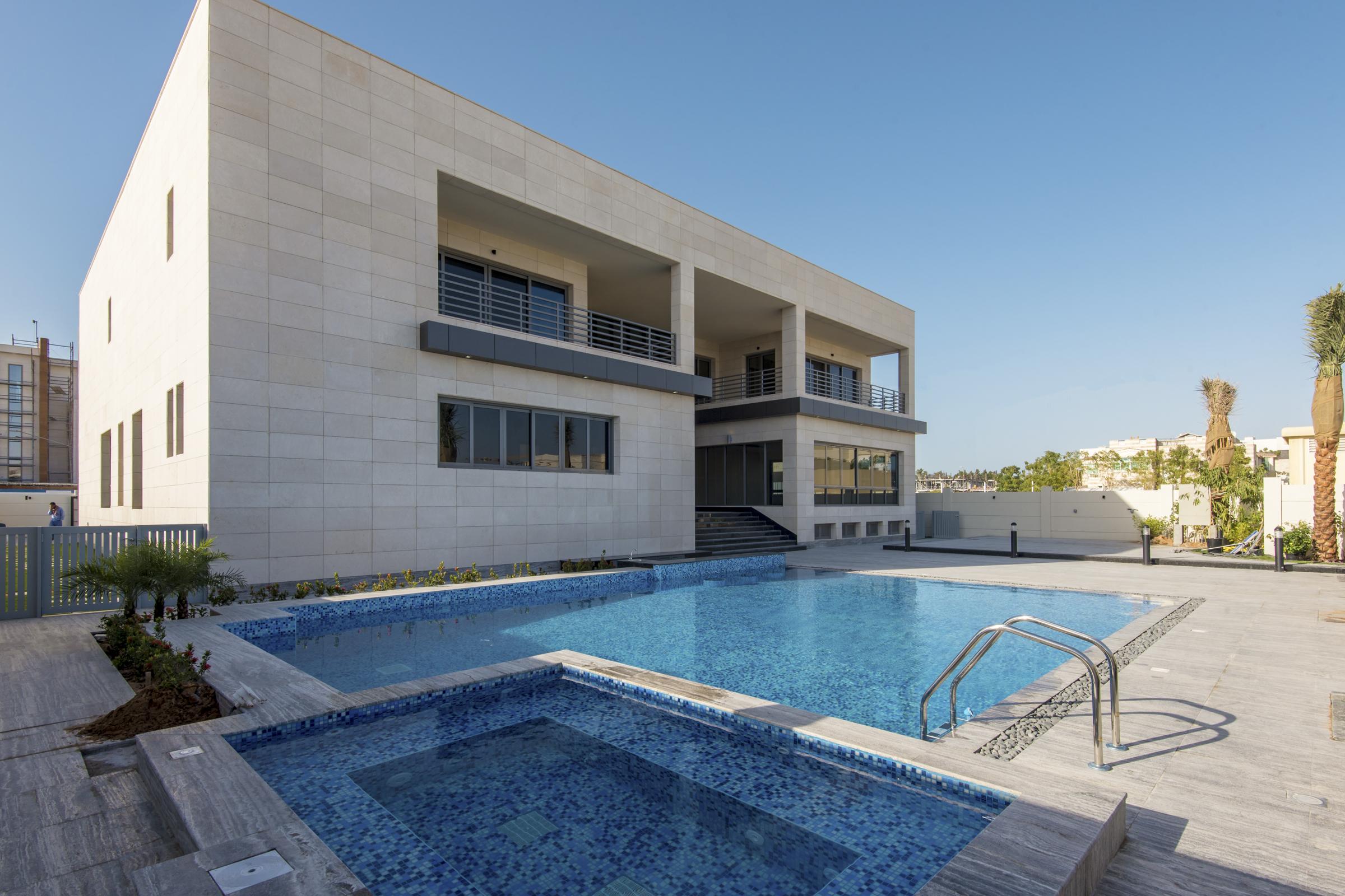 Einfamilienhaus für Verkauf beim Brand New Modern Villa Dubai, Vereinigte Arabische Emirate