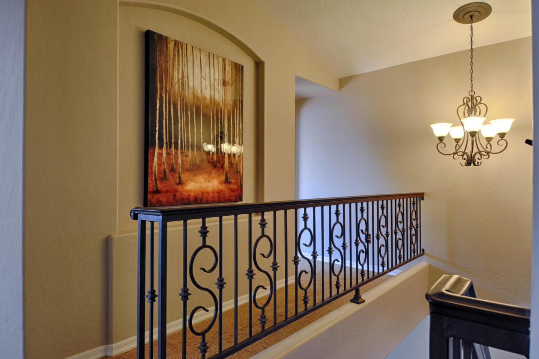 Property Of Stunning Updated 5 Bedroom Home in Pinnacle Reserve - North Scottsdale