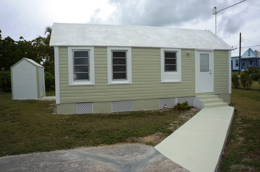 Property For Sale at Lila Bay's Cottage