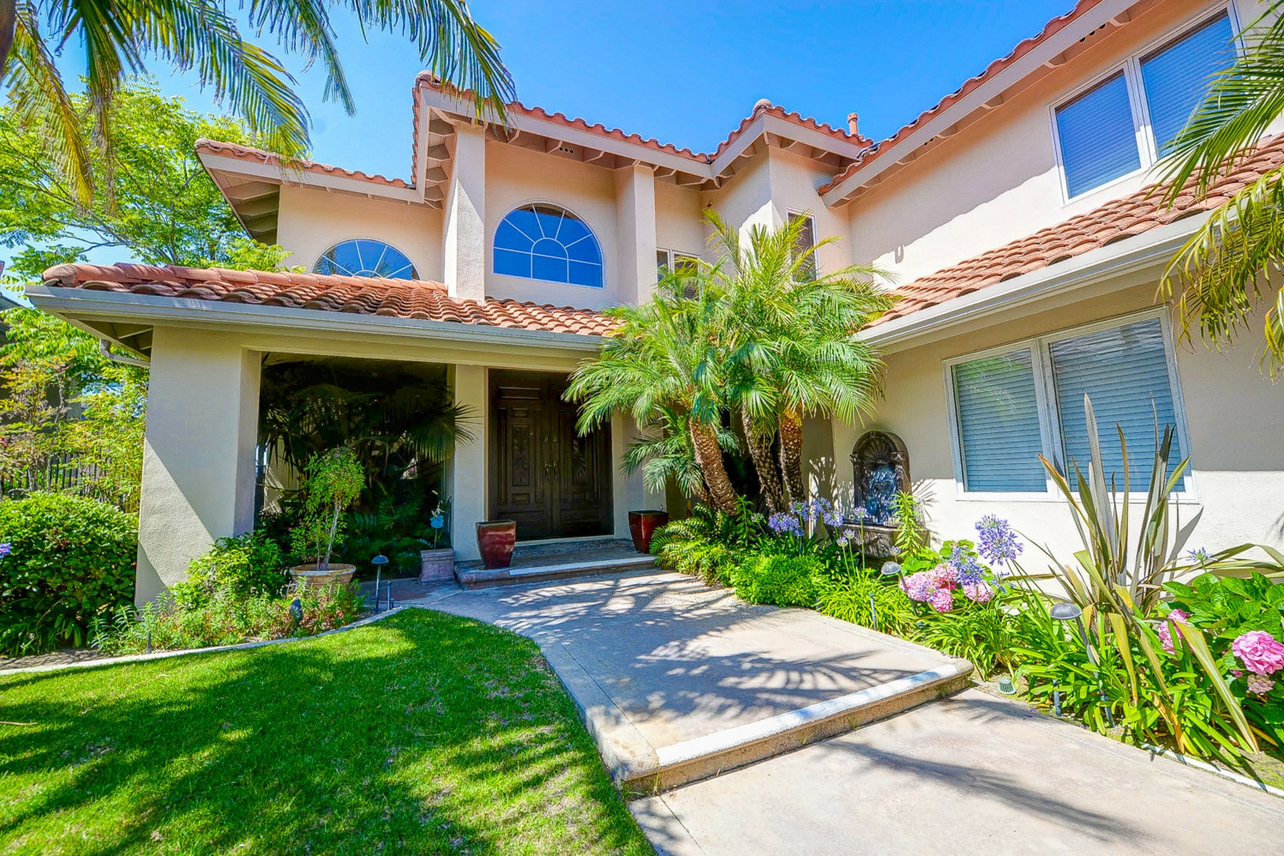 Single Family Home for Sale at 2 Soto Grande Dr. Dana Point, 92629 United States