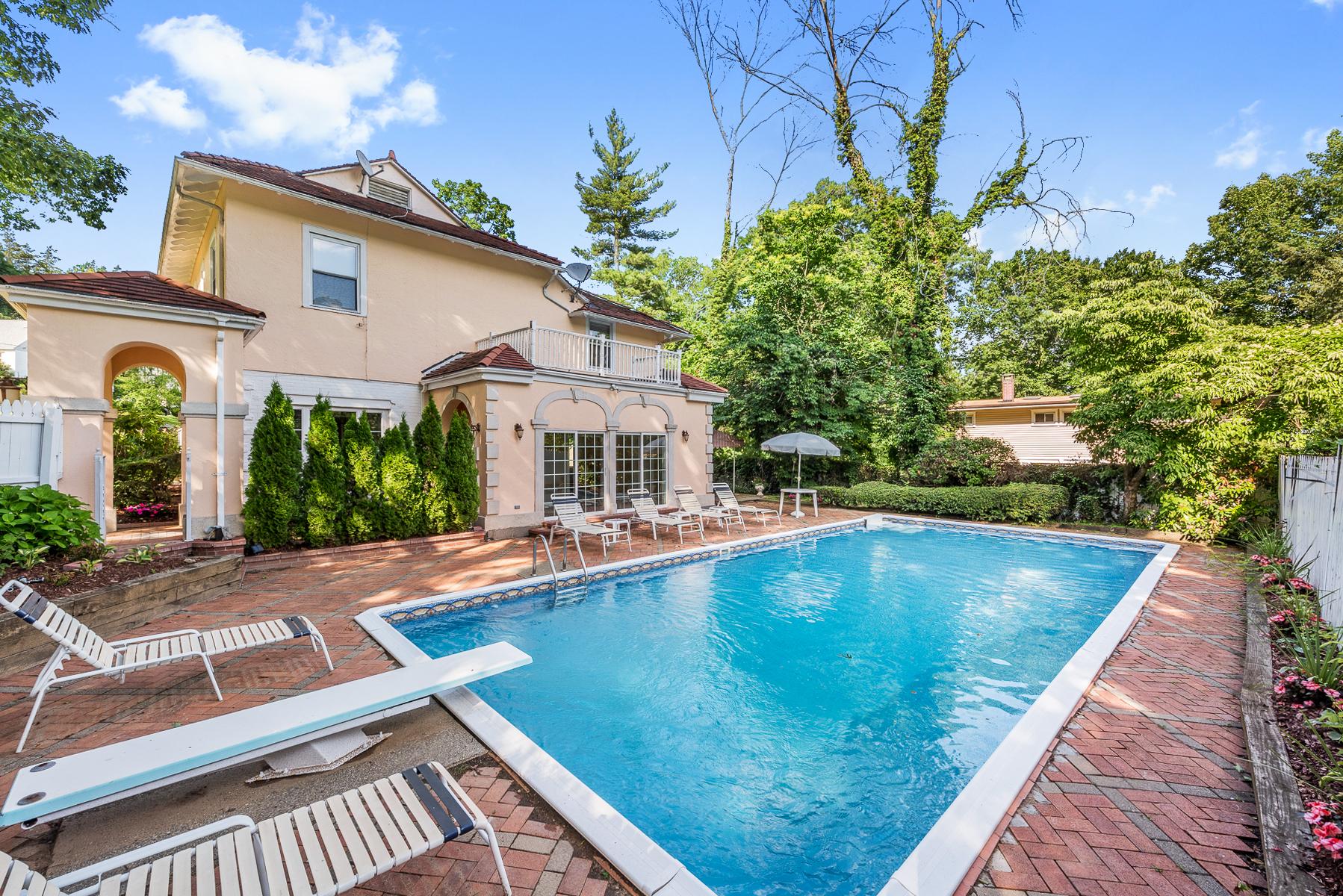 Immobilie zu verkaufen Yonkers