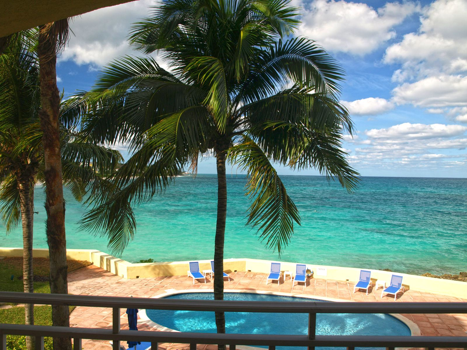 Condominium for Sale at NEW PRICE ~ Caves Point 2nd Floor Caves Point, West Bay Street, Nassau And Paradise Island Bahamas